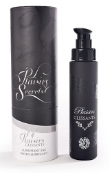 Plaisirs Secrets - Lubricant Waterbased