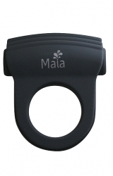 Maia Toys - Rechargeable Vibrating Ring
