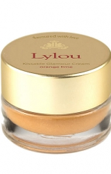 Lylou - Kissable Glamour Cream Orange Lime