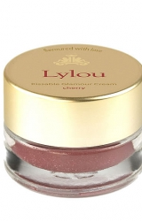 Lylou - Kissable Glamour Cream Cherry