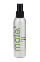 Male - Penis Cleaner 150 ml
