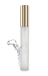 Bijoux Cosmetiques - Oral Sex Lip Gloss